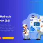 akademi madrasah digital 2021