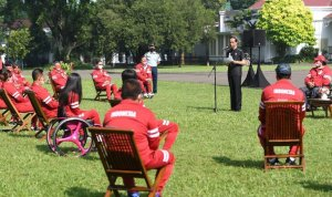 atlet paralimpiade