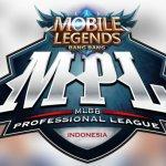 MPL ID