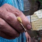 petasan lembaran al qur'an